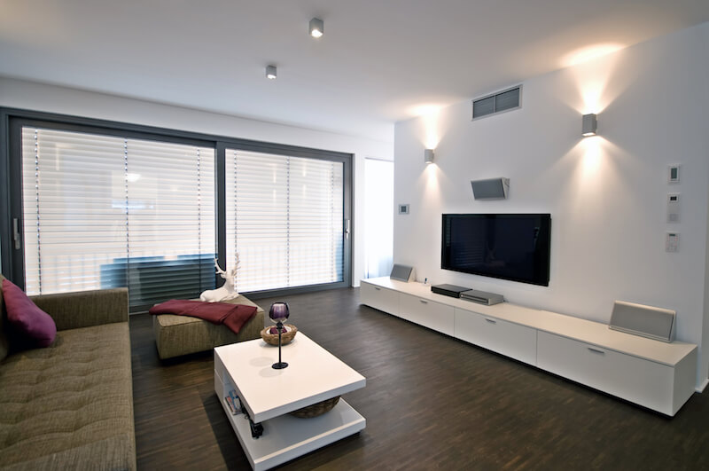 residencial3